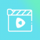 剪拍视频剪辑软件