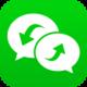 微信聊天记录恢复app