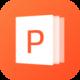 PPT在线制作app
