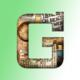 中学英语语法app