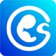 超声智库app安卓