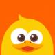 上岸鸭公考app