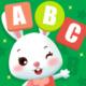 宝宝学英文26个字母app