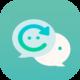微信恢复聊天记录app