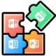 办公软件编辑app