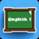 儿童英语学习app