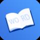 中小学生天天记单词app
