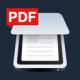 照片转PDF app