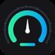 网络测速app