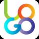 LOGO设计app