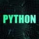 python编程教程app