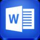 Word文档极速版