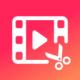 视频剪辑合成画中画软件