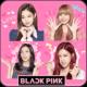 Blackpink Popular Song