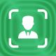 免费制作证件照app