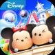迪士尼梦之旅游戏