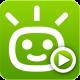 泰捷视频tv版apk官方
