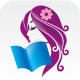 潇湘书院app