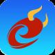 长江e号 长江证券app最新版