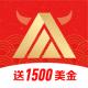 鑫圣金业app