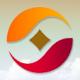 江苏农商银行app