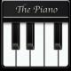 掌上钢琴HD