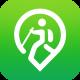 两步路户外助手app