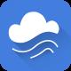 蔚蓝地图app