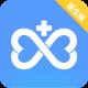 微医生app