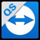 teamviewer quicksupport安卓