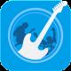随身乐队app