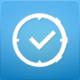 时间记录器app