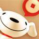 京东白条app