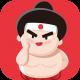最最日语app