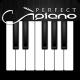 完美钢琴app手机