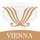 维也纳酒店app安卓版