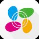 萤石云视频监控手机版app