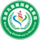 北京儿童医院保定医院app