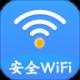 无限流量管家app