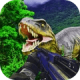 侏罗纪恐龙公园