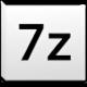 7z解压软件