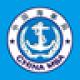 中国海事综合服务平台app