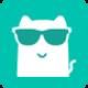 选眼镜app
