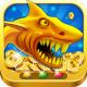 金鲨银鲨手游