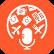 旅行翻译官app2019