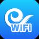 天翼wifi客户端手机版