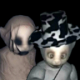 鬼畜天线宝宝3联机版