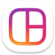 手机Layout app