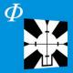 测量坐标app