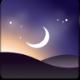 stellarium星空软件